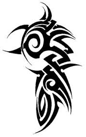 tribal arm tattoos designs 1000 images about tattoos ideas on