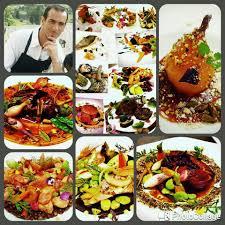 formateur en cuisine max fb img 1524231217498 5ae4890376c04 jpg