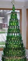 38 fabulous diy christmas trees that aren u0027t actual trees