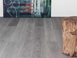 flooring trends for 2017 part 1 the couture floor company the