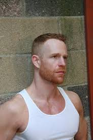 best haircuts for ginger men 90 best beautiful beards beautiful hair images on pinterest