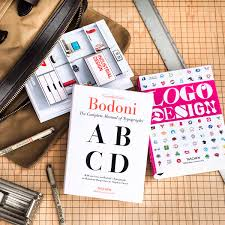 design taschen taschen design essentials form and function juniper books
