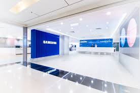 support samsung saudi arabia
