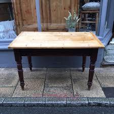 Antique Drop Leaf Table Antique Drop Leaf Kitchen Table The Consortium Vintage Furniture