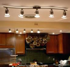Kitchen Ceiling Light Fixtures Fluorescent Kitchen Ceiling Light Fixtures Uk Fluorescent Modern Home Idea