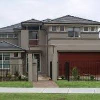 exterior house paint visualizer girlshqpics com