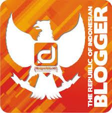 Cara Mengetahui Teman Blogger Sesama Kota atau Daerahmu,tutorial blog,gratis, terbaru,www.whistle-dennis.blogspot.com.