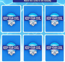 instant win gift cards totalprotect keep your cool instant win win a 25 restaurant