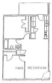 rosemont wainright property management llc