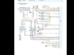 100 peugeot 206 heater blower wiring diagram how to repair
