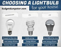 light bulb uvb light bulbs walmart replaced a 100 watt 26 watt