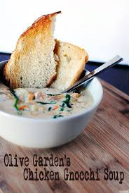 22 best soup images on pinterest soups and stews cook and