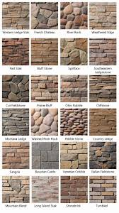 wooden wall designs best 25 interior stone walls ideas on pinterest stone wall