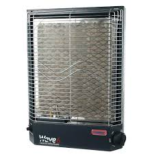 battery powered portable heater bedroom heater bedroom small space