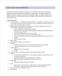 example doctors note 24 note examples u0026 samples in pdf