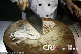 r駭 cuisine 恐怖血腥骇人印度尼西亚美味 蛇肉汉堡 的制作过程 高清 音频频道 msn中国