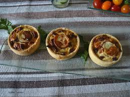 cuisiner des oignons tarte à l oignon cuisine oignons cap cuisine et tartes