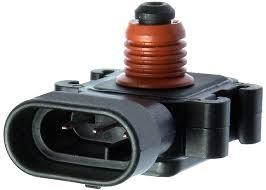 gm map sensor amazon com acdelco 213 796 gm original equipment manifold