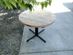 30 wide outdoor dining table 30 inch wide dining table inch round dining table in amazing inch