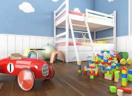 kinderzimmer gestalten 10 tipps wie eltern das kinderzimmer gestalten können 1 2 family