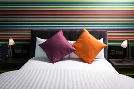 hotels in covent garden with family rooms modern affordable hotel in coventry village hotels