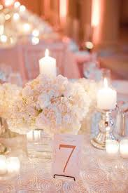 1998 best centerpiece ideas 2015 images on pinterest centerpiece