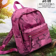 designer rucksack damen fashion rucksack frauen luxus berühmte marke designer rucksack