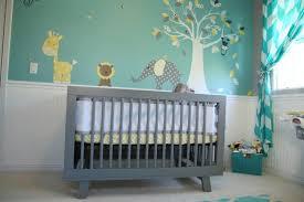 d co chambre b b turquoise chambre bebe turquoise et gris maison design bahbe com