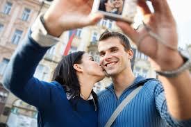 cheap weekend getaways for singles getaway tips