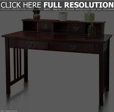 Small Cherry Writing Desk by Black Writing Desk With Drawers Best Home Furniture Decoration