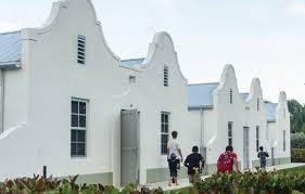 100 house plans for florida keys casey key guest house