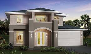home designs new contemporary home designs wonderful pleasing decoration ideas