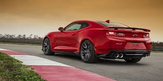 2015 camaro zl1 0 60 2017 chevrolet camaro zl1 650 hp 0 to 60 in 3 5 yours for 62 000