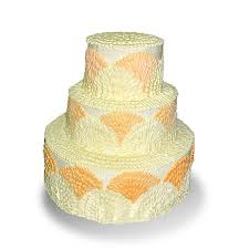 wedding cake di bali wedding cakes ruths bali