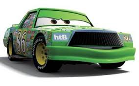 cars movie characters names disneys cars movie wallpaper
