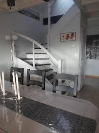 Chairpour Hélène Lol Home Tapis Les 34 Meilleures Images Du Tableau Af Decoration Escaliers Sur
