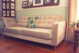 friheten snug fit sofa cover ikea friheten sofa bed guide and resource page