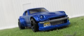 devil z vs blackbird devil z s30z mid night car speciall hobbytalk