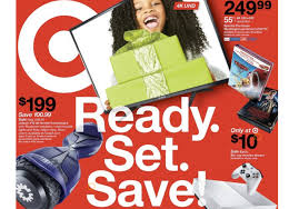 target u0027black friday u0027 2017 deals how good are they