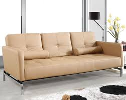 Modern Futon Sofa by Sofa Futons Roselawnlutheran
