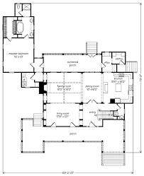 Favorite House Plans 189 Best Favorite House Plans Images On Pinterest Country House