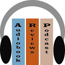 fantasy in lights military discount popular titles full audiobooks in sci fi fantasy military sci fi
