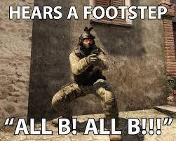 Gaming Memes - gaming memes wallbang