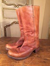 womens equestrian boots size 12 womens boots size 12 ebay