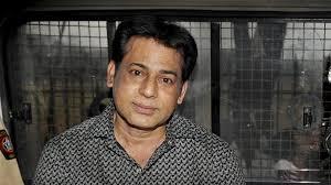 Seeking In Mumbai Abu Salem Deserves Nothing But Penalty In 1993 Mumbai Blasts