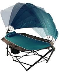 31 best portable hammocks images on pinterest hammocks hammock