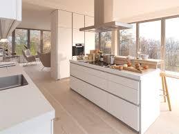 cuisine alu et bois aluminium fabrication kitchen cabinets images