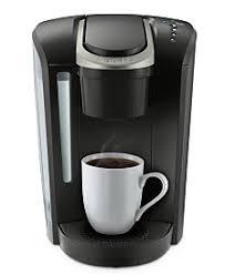best keurig coffeemaker deals black friday keurig coffee maker macy u0027s