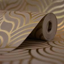 best 25 art deco wallpaper ideas on pinterest art deco print