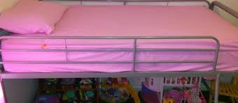 Fitted Sheets For Bunk Beds Bedding Zipper Bed Sheets Make Bunk Canada Kidszipsheets